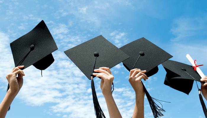 Online érettségi felkészítő